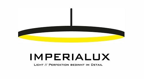 E-Shop Imperialux