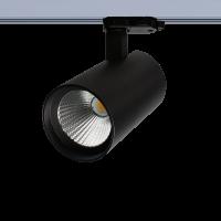 Imperialux Typ Sinta 27W 3-Phase-Schienenstrahler