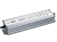 Imperialux Typ ECO High Power Drive 100W 24V 0-4200mA