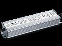 Imperialux Typ ECO High Power Drive 150W 24V 0-6300mA