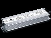 Imperialux Typ ECO High Power Drive 200W 24V 0-8340mA
