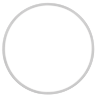 Imperialux FIN  Anbauleuchte Durchmesser 320mm , direkt...