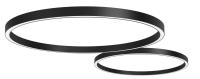 Imperialux Lightcircle Pendel direkt/indirekt