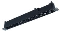 Imperialux Typ 12-LED Deckeneinbaustrahler Linear