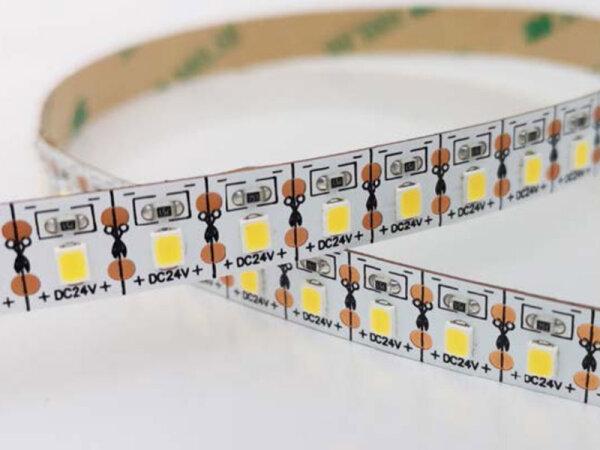 Imperialux Typ 2835 Flexible LED-Strips Single Cut