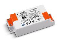 Imperialux Tyo CC Kompakt 9W 200-500mA