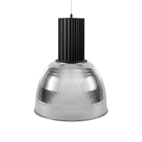 Imperialux Typ Oni LED Pendelleuchte