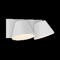 Imperialux Typ Kai 2-Licht Wandleuchte